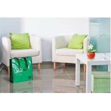 Sacosa ECO cumparaturi din material reciclat