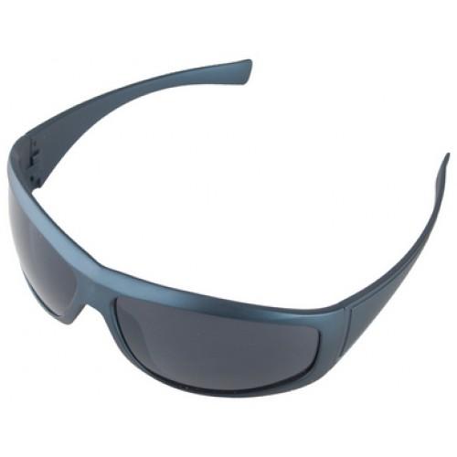 ochelari de soare Coco personalizate Ochelari de soare cu rama din plastic, protectie UV 400.