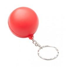 Breloc antistres Calm Breloc antistres in forma de minge