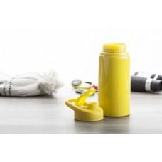 Sticla sport Rebox personalizate sport din aluminiu 500ml
