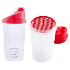 Shaker proteine Bravux personalizate