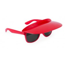 Ochelari de soare Galvis cu protectie UV 400