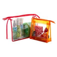 Geanta cosmetice Aquarium personalizate