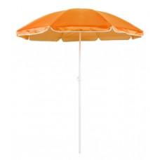 Umbrele de plaja Mojacar personalizate