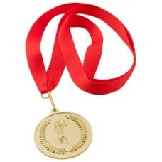 medalie Corum personalizate Medalie dinmetalcusnurcolorat Culori disponibile auriu argintiusibronz