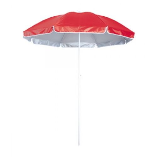umbela de plaja Taner personalizate Umbrela din nailon, protectie UV, cu husa.