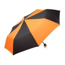 Umbrela manuala pliabila Sling personalizata