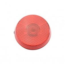 lanterna de siguranta cu flash Red-Light personalizate Lanterna de siguranta cu sistem de prindere. Baterii incluse.