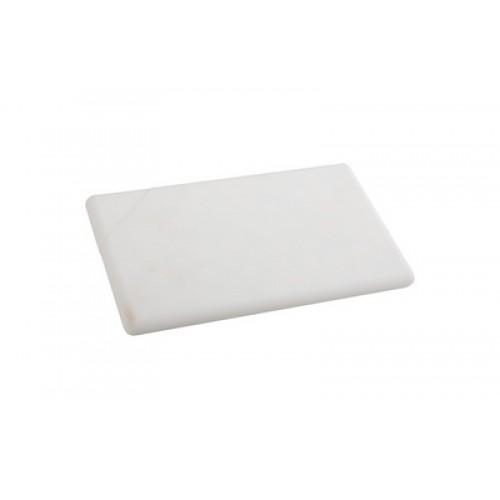cutie de bomboane Card Cutie de bomboane din plastic transparent plata dreptunghiulara  cu cca 50 de bomboane mentolate