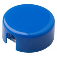 Ascutitoare rotunda din plastic personalizata Spiked