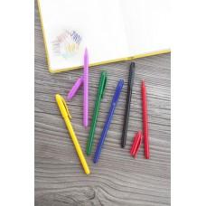Pixuri colorate Khim personalizate