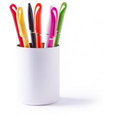 Pixuri din plastic Dexir personalizate