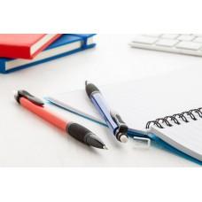 Creion mecanic Penzil personalizate