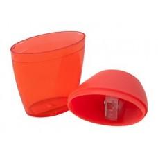 Ascutitoare din plastic Tipped personalizate